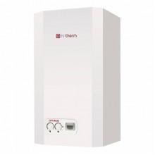 Газовый настенный котел Hi-Therm OPTIMUS 12 кВт