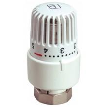 Термоголовка Luxor TT 2101