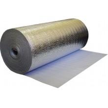 Рулонная изоляция (лавсан) 10 мм (18м2)