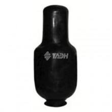Мембрана для баков  Wester 150 л (проходная 89 мм) (0-14-4050)
