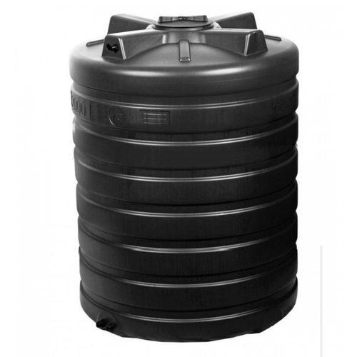 Бак для воды Aquatech  ATV-1000 с поплавком