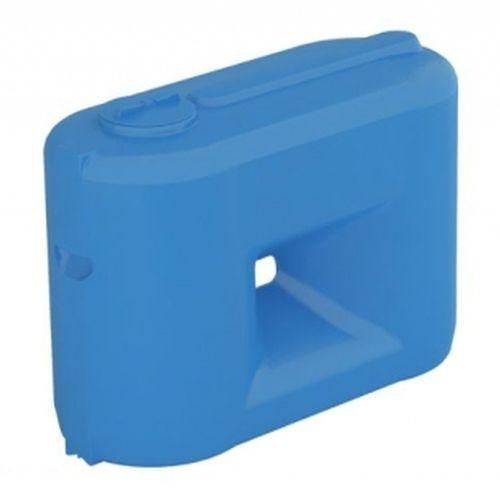 Бак для воды Combi Aquatech  W-1100 ВW (сине-белый) с поплавком