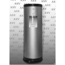 Водонагреватель (бойлер) IP ASV MI 100 литров (под эл.тэн)
