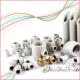 Полипропиленовые трубы и фитинг Berke Plastik