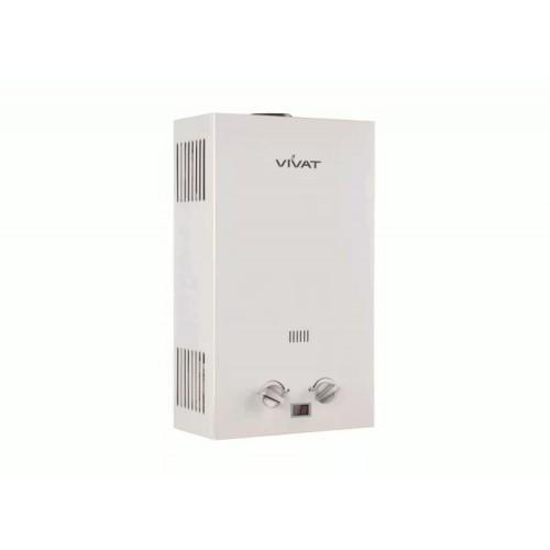 """Газовый водонагреватель """"VIVAT"""" JSQ 28-14 NG"""