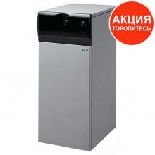Котел газовый напольный BAXI SLIM 1.400 iN