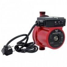 Grundfos UPA15-90 160 1x230V