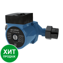 Насос циркуляционный VulRAD CPD 25-60  180