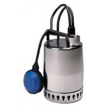 Дренажный насос Grundfos Unilift KP150-A1