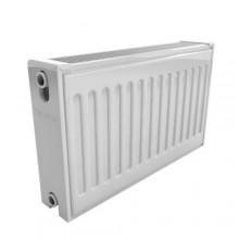 Радиатор стальной панельный Uterm  22/300/1000, 1.2 мм (1443/1183 Вт) ГОСТ