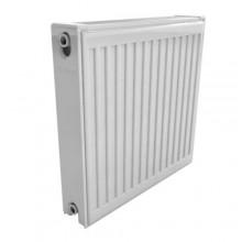 Радиатор стальной панельный BorSan  22/500/1000, 1.2 мм