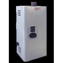 Электрический настенный котел Steelsun ЭВПМ-4,5