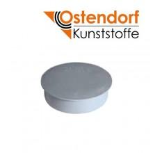Заглушка Ostendorf HTM PP D110 для внутренней канализации