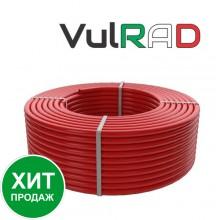 Труба PE-RT  VALFEX 16*2.0  (полиэтилен)