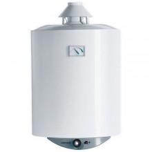 Газовый водонагреватель (бойлер) Ariston S/SGA 50